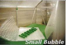 Small Bubble Insulation - 1.5m wide